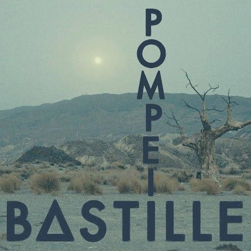 Bastille альбом Pompeii (Audien Remix)