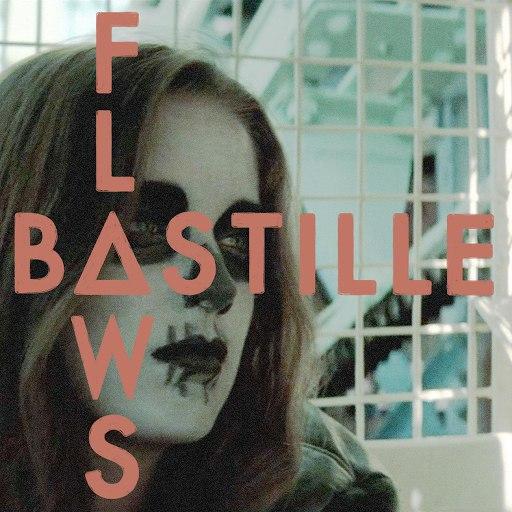 Bastille альбом Flaws