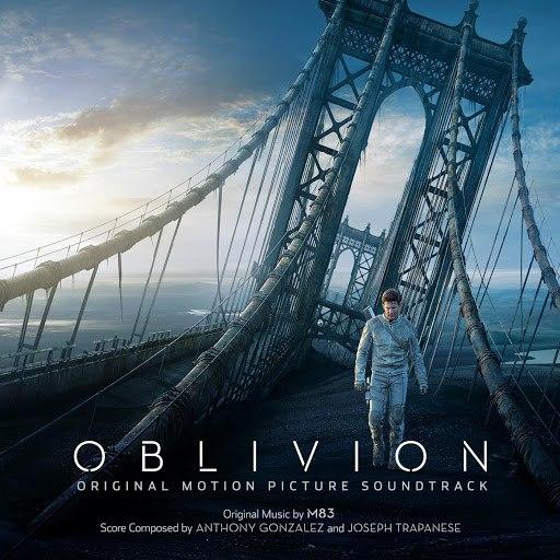 M83 альбом Oblivion (feat. Susanne Sundfør)