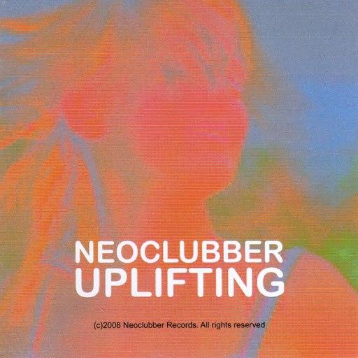Neoclubber альбом Uplifting
