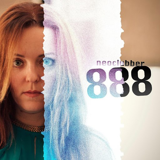 Neoclubber альбом 888