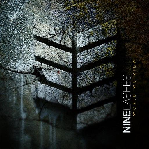 Nine Lashes альбом World We View