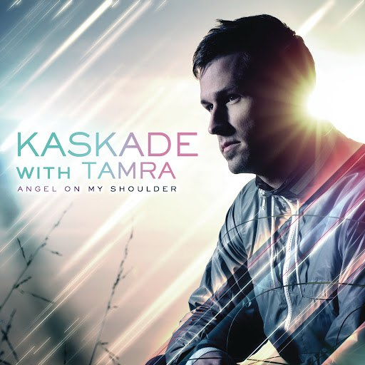 Kaskade альбом Angel On My Shoulder (Remixes)