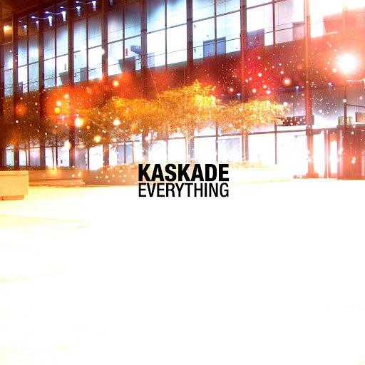 Kaskade альбом Everything