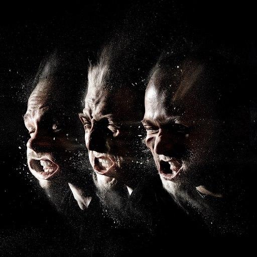 Noisia альбом Split the Atom (Special Edition)