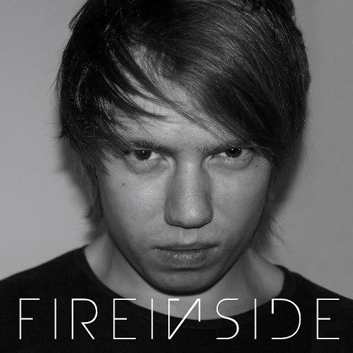 Gemini альбом Fire Inside