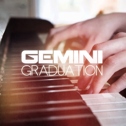 Gemini альбом Graduation