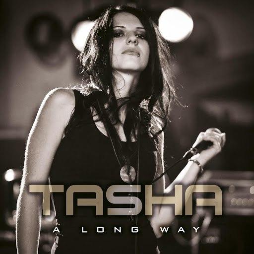 Tasha альбом A Long Way