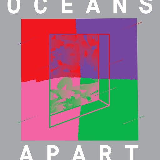 Cut Copy альбом Cut Copy Presents: Oceans Apart