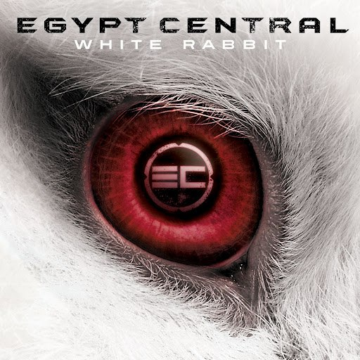 Egypt Central альбом White Rabbit (Deluxe Edition)