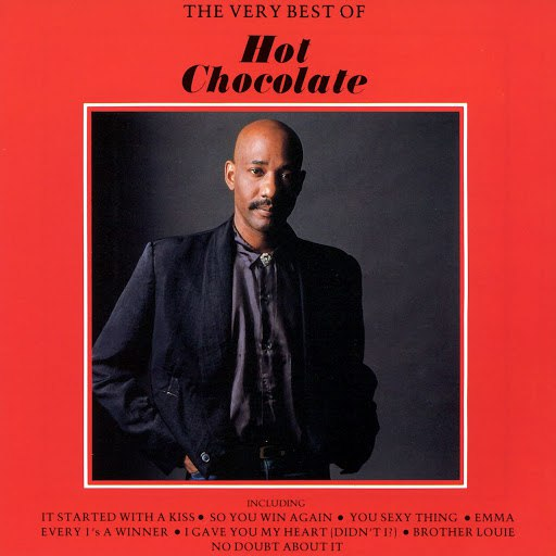 hot chocolate believe miracles mp3 download