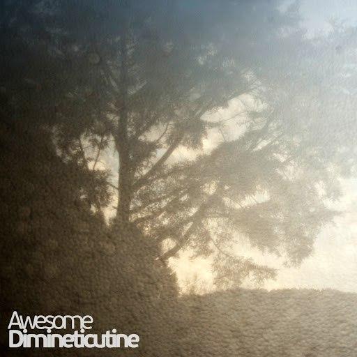 Awesome альбом Dimineticutine