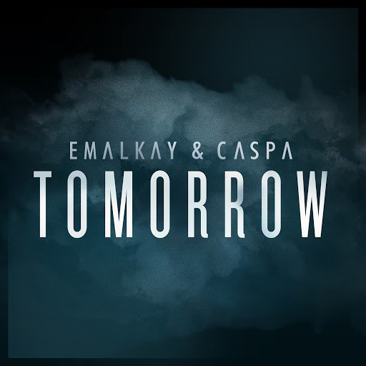 Emalkay альбом Tomorrow / Detonations