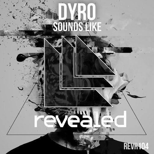 Dyro альбом Sounds Like