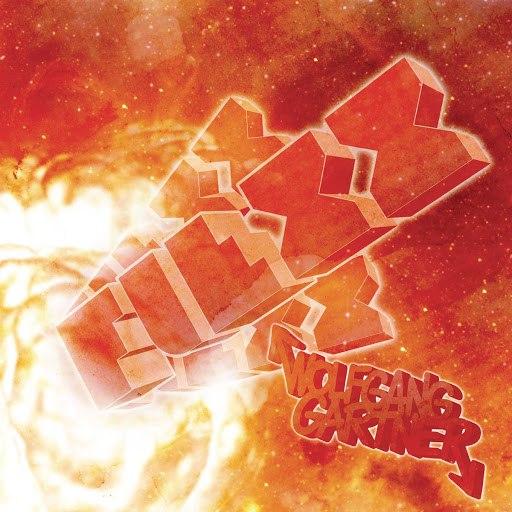 Wolfgang Gartner альбом Flexx