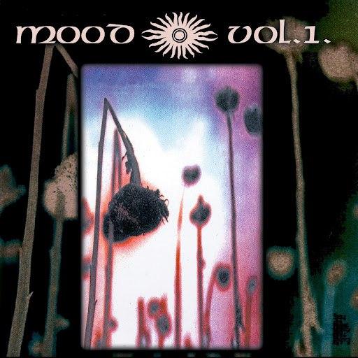 Mood альбом Vol.1.