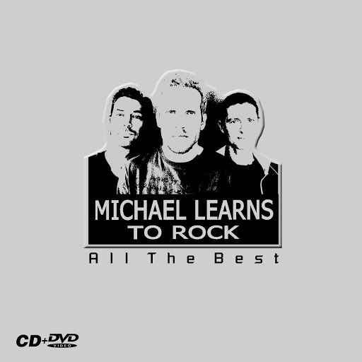 Michael Learns to Rock альбом Take Me to Your Heart (With Hyesung)