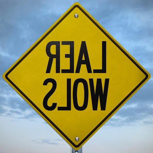 Aloe Blacc альбом Real Slow