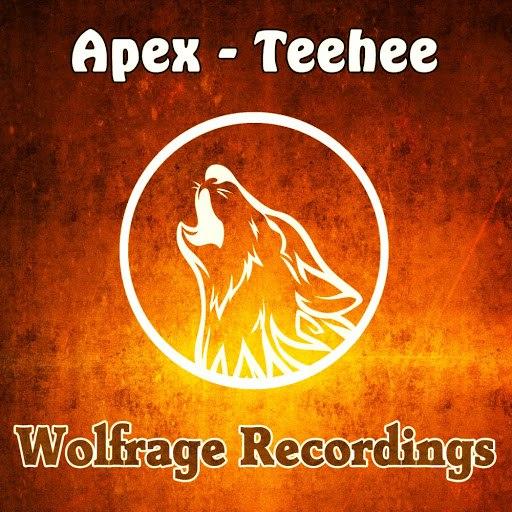 Apex альбом Teehee