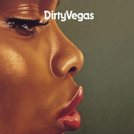 Dirty Vegas альбом Simple Things