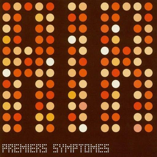 Air альбом Premiers Symptômes