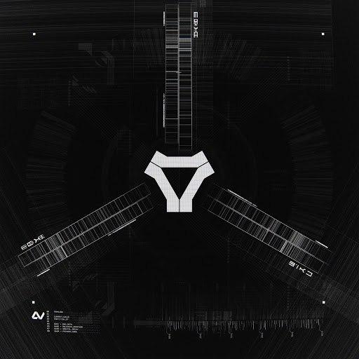 Current Value альбом Partition EP