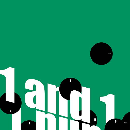 SHINee альбом 1 and 1 - The 5th Album Repackage