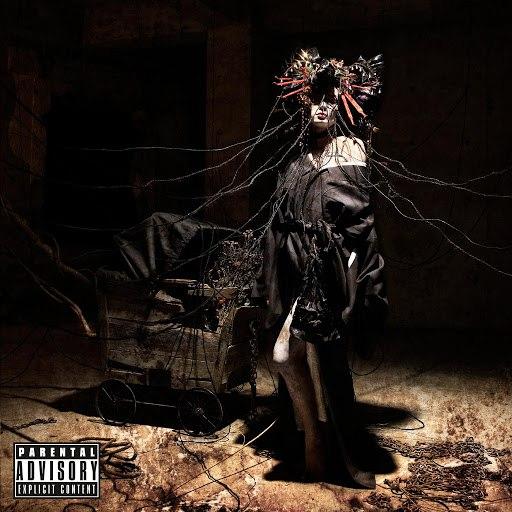the GazettE альбом Guren