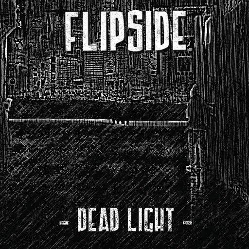 Flipside альбом Dead Light
