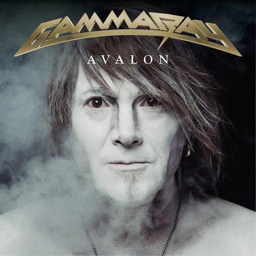 Gamma Ray альбом Avalon