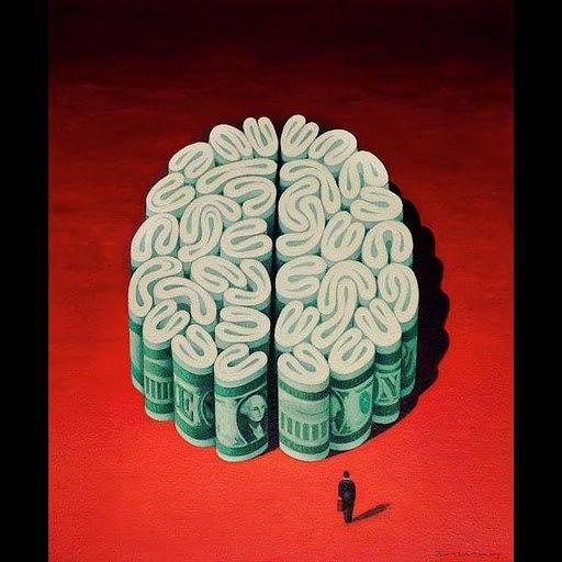 The Hitmen альбом Money on my mind