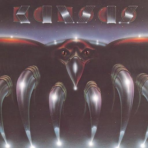 Kansas альбом Song For America