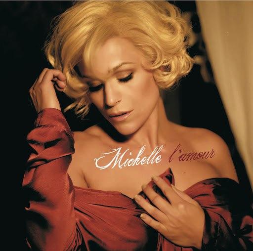 Мишель альбом L'Amour