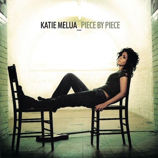 Katie Melua альбом Piece by Piece