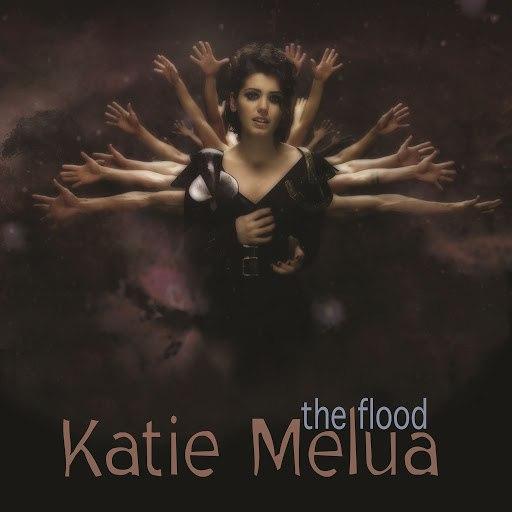 Katie Melua альбом The Flood