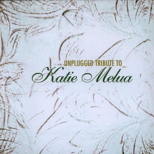 Katie Melua альбом Unplugged Tribute To Katie Melua