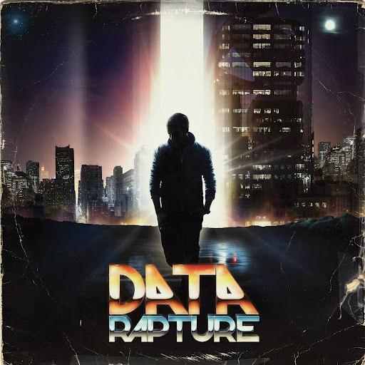 data альбом Rapture - EP