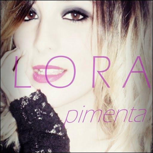 Lora альбом Pimenta