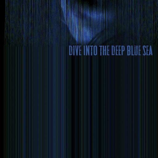 Bang Gang альбом Dive into the Deep Blue Sea (feat. Esther Talia)