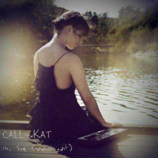 CALLmeKAT альбом My Sea