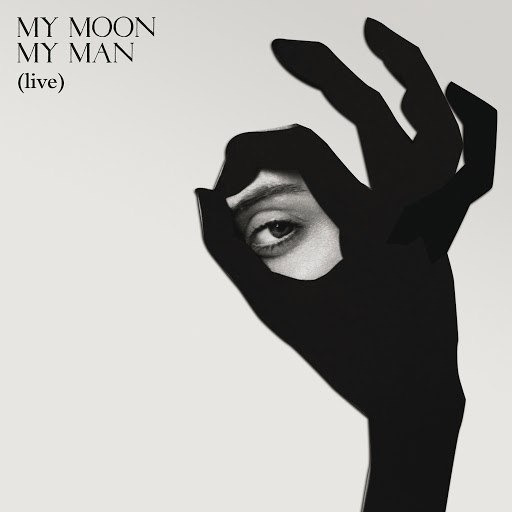 Feist альбом My Moon My Man (Ringtone)