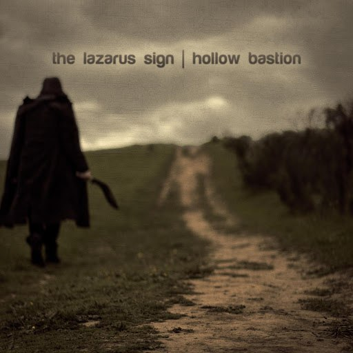 Defiler альбом The Lazarus Sign | Hollow Bastion