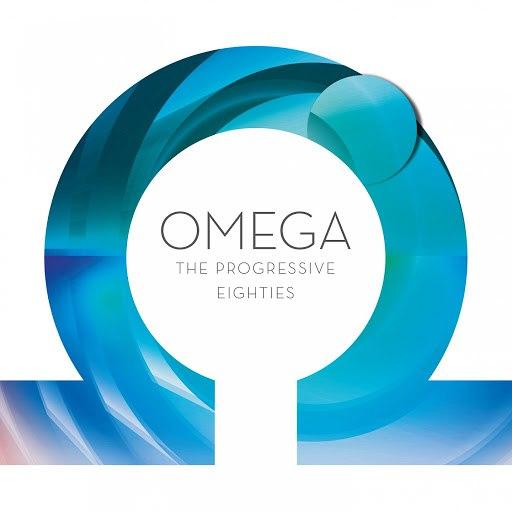 Omega альбом The Progressive Eighties