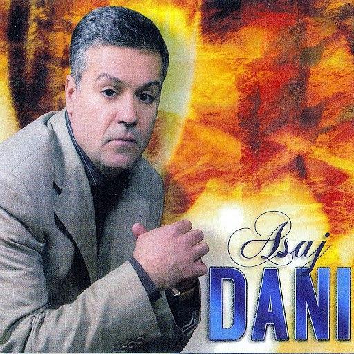 Dani альбом Asaj