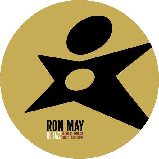 Ron May альбом No Jazz