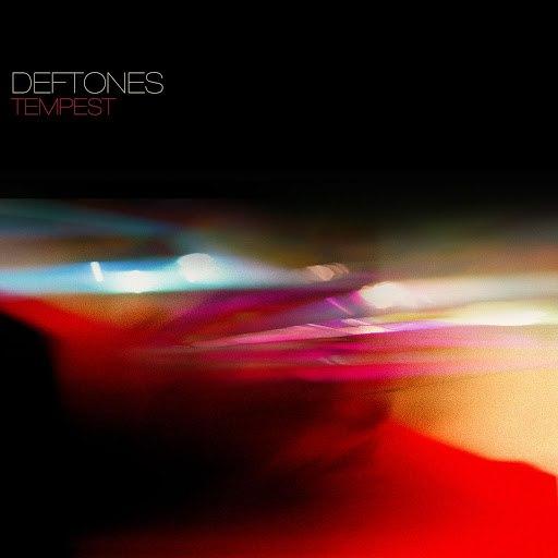 Deftones альбом Tempest
