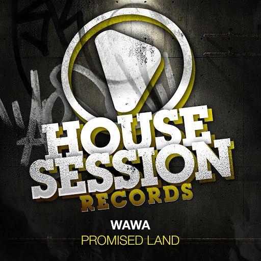 Wawa альбом Promised Land