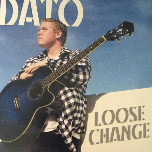 Dato альбом Loose Change