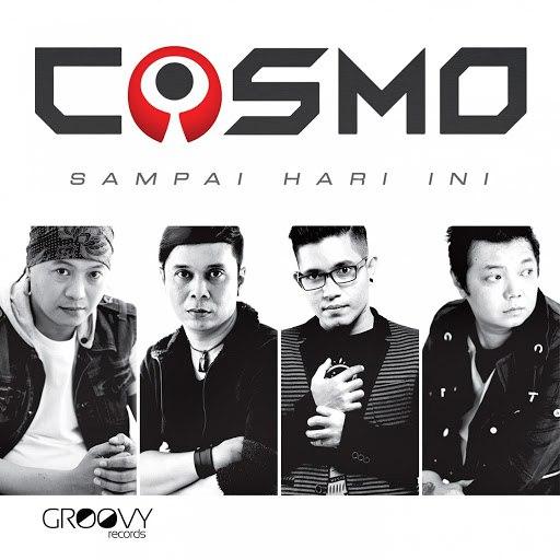 Cosmo альбом Sampai Hari Ini