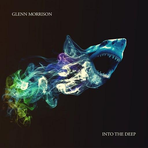 Glenn Morrison альбом Into The Deep - Artist Album